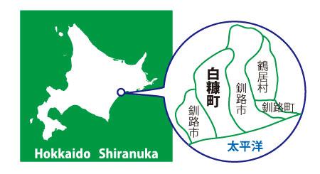 f:id:kataseumi:20180202183510p:plain