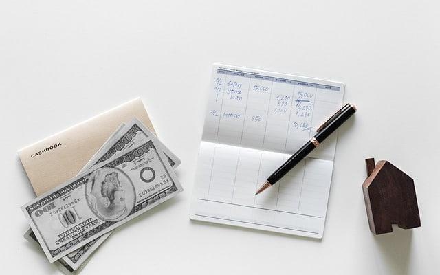 雇用保険のリセットと再就職手当。「貰わずに取っておく」は、下策。