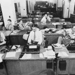 【働き方改革】残業時間の上限が法令化され、罰則が設けられました!
