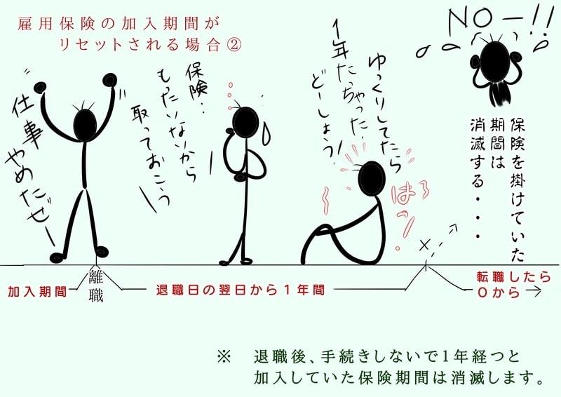 f:id:kataseumi:20181122221023j:plain