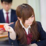 小学生作文の練習方法。【中学受験】対策に!