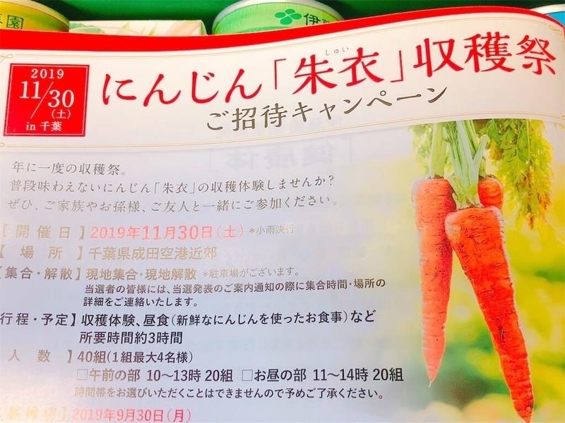 f:id:kataseumi:20190726012400j:plain